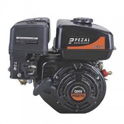 Motor benzină PG270 Pezal