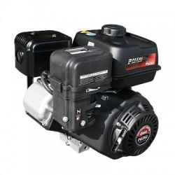 Motor benzina Pezal PG252