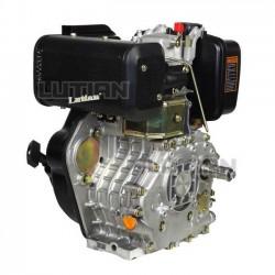 Motor diesel Lutian LT178FE...